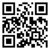 Megabiz Responsive HTML/CSS Template