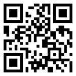 Soshal Responsive Business Landing Page